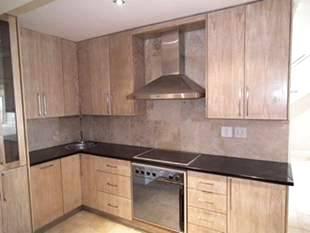Divvie S Furniture Kitchens